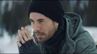Enrique Iglesias / Jon Z - DESPUES QUE TE PERDI
