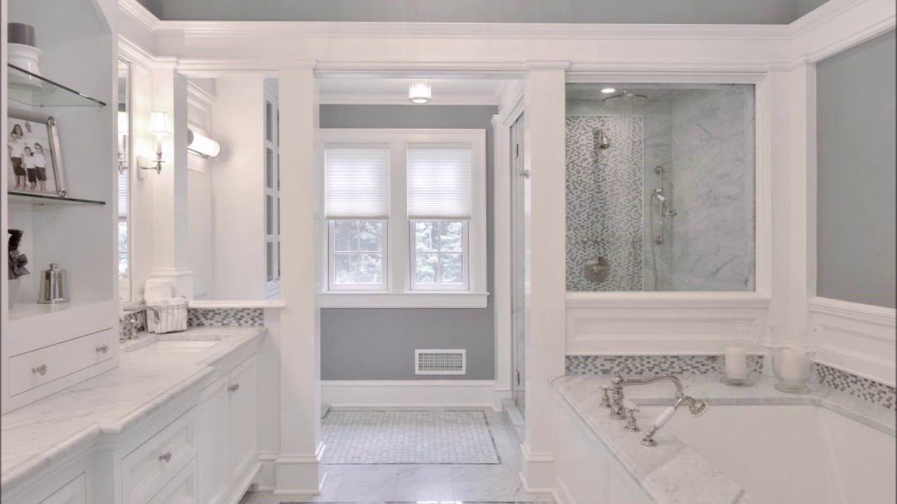 Best Bathroom Remodel And Renovation Services in Lincoln ...
