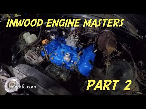 inwood engine masters 2