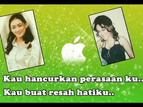 Download lagu Alda Rizma - Sampai Kapankah - ZingLagu.Com