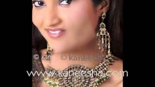 Beaded Jewelry Fashion, Cubic Zirconia Jewelry(, 2011-03-12T10:03:46.000Z)