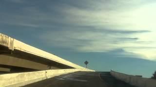 Westie Rescue Off I-25