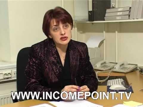IncomePoint.tv: продажа комнаты в коммунальной квартире