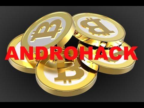 Bitcoin Madenciliğine Kolay Yoldan Giriş