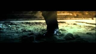 曾昱嘉《 疑心病》Official 完整版 MV [HD]