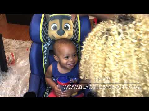 Paw Patrol   Car Seat   Unboxing   Kids Embrace   2 Year Old First Impression