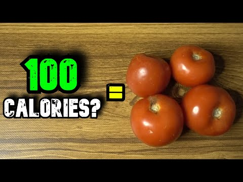 Healthy Bites Need to know What 200 Calories Appears Like
