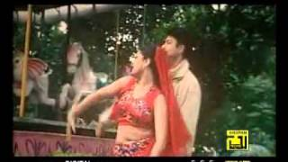 JamaL Uddin / Bangla Love Song Of Purnima...wmv.flv