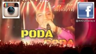 Saraya - Poda Poda (Sierra Leone Music)
