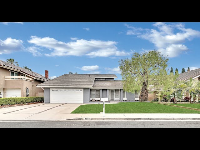 9804 Emmons Circle, Fountain Valley | Lily Campbell