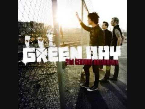 Green Day - 16