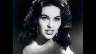 Wanda Jackson - Who Shot Sam