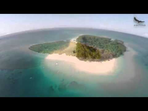 andBeyond Mnemba Island   Afrika Private Insel