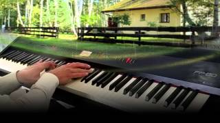 Mazurka opus 63 n° 3 en do dièse mineur de Frédéric CHOPIN [HD]