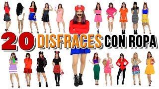 20-disfraces-para-halloween-con-ropa-barata-ltimo-minuto-2018-jimena-aguilar