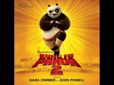 kung fu panda 2 streamcloud