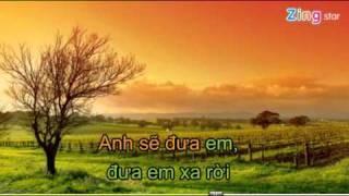 Viet Karaoke | Vo Ngua Tren Doi Co Non Nhac KARAOKE Che Thanh | Vo Ngua Tren Doi Co Non Nhac KARAOKE Che Thanh