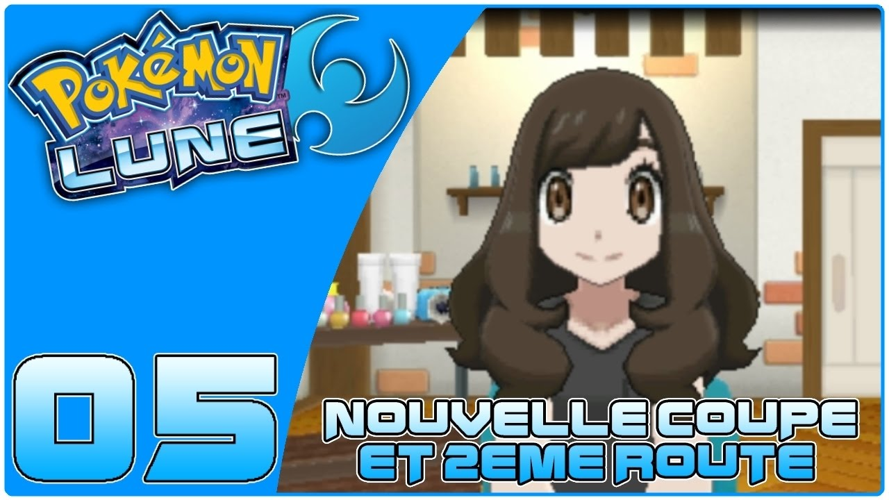 coupe de cheveux ultra lune pokemon