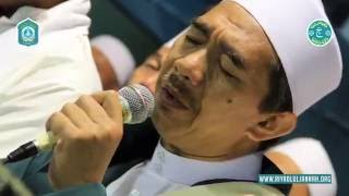 Ya Syaikhona ♦ Majlis Maulid Wat Ta'lim RIYADLUL JANNAH