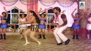 Dance Papa Dance Papa Song Sathyaraj  Malaysia Vasudevan HD Vidinja Kalyanam Jayashree Ilaiyaraja