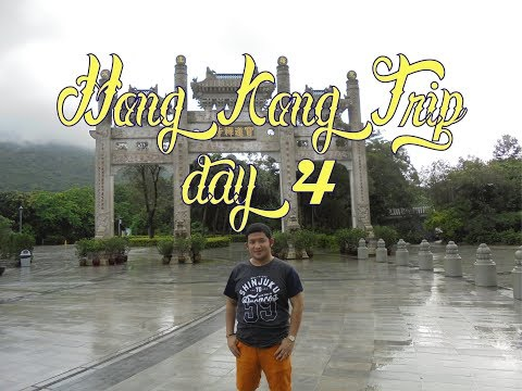 asia-trip-to-hong-kong-travel-places---hong-kong-travel-guide