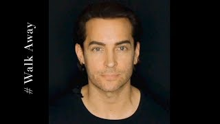 #WalkAway Brandon Straka, ,Why I Left The Democrat Party,