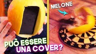 Può essere una COVER?