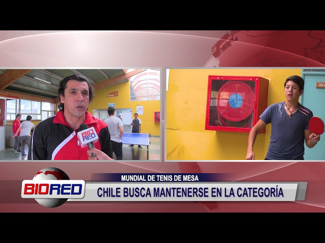BioRed Informa   Angelino Nominado como Técnico Nacional