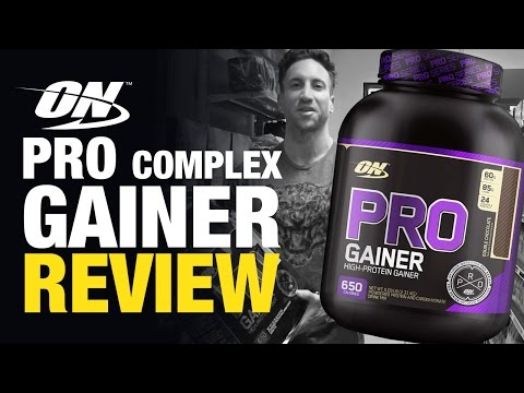 pro-complex-gainer-by-optimum-nutrition-(my-complete-no-bs-review)