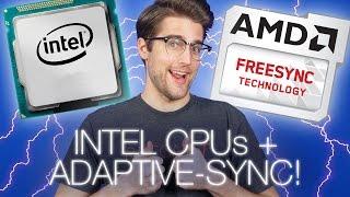 Project Ara delays, GTX 950 launch, Intel to use Adaptive-Sync