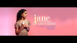Download Video Jane Constance - Un jour j'ai rêvé MP3 3GP MP4