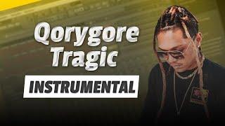Qorygore - Tragic (Instrumental)