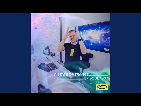 Connected (ASOT 1007)