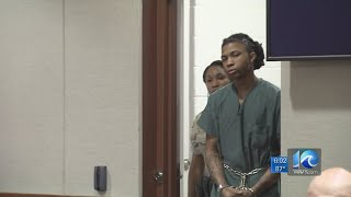 Man pleads guilty in 2013 double murder in Hampton