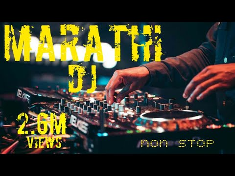 new-marathi-dj-mix-song-||-2019-||-nonstop-{g-mix}