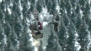 Download Le Noel Magique (Bande-Annonce) MP3 song and Music Video