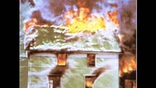 fIREHOSE - Brave Captain HQ