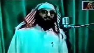 نشيد المسلم لا يشرب شيشة وسيجارة للمنشد هاني مقبل