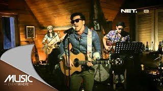 music Everywhere - Naif Band - Posesif
