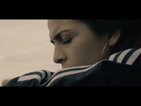 Ladaniva - Oror (2020)