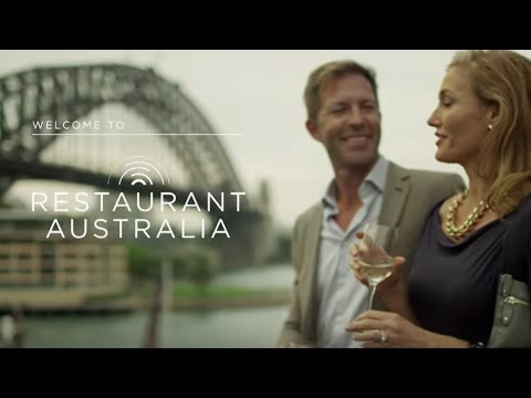 Flying To Sydney, Australia | Singapore Airlines