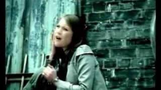 Delerium - After All (Satoshi Tomiie Remix)