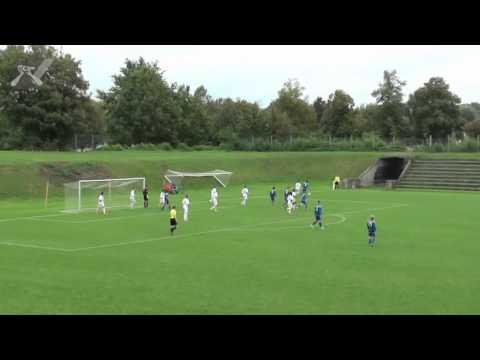 FC Augsburg Karlsruher SC Halbzeit 2