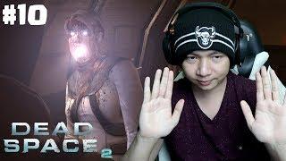 Bayangan Mantan - Dead Space 2 Indonesia - Part 10