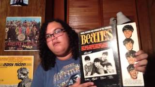 introducing the beatles thread response