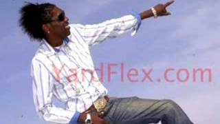 aidonia ft vybz kartel - laugh and shot dem (2008)