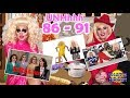 Best of UNHhhh Episodes 86 - 91 - Starring Trixie Mattel and Katya