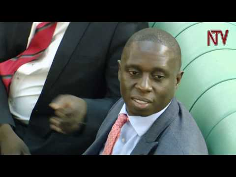 Government fails to satisfy parliament on Uganda-Rwanda row