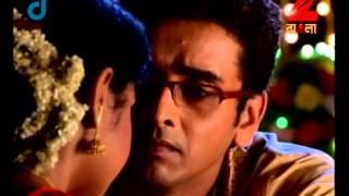 Video Rajlakshmi Kurukshetram - Episode 201 - Best Scene download MP3, 3GP, MP4, WEBM, AVI, FLV Juli 2017