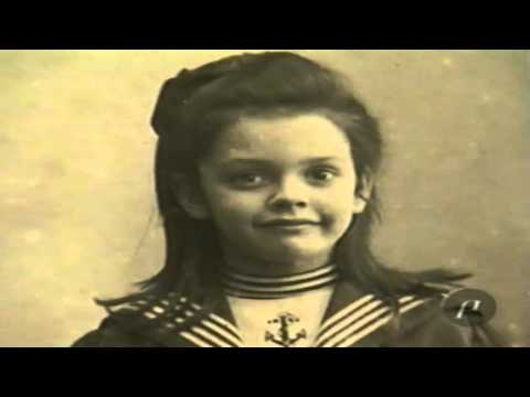 Biografía Mata Hari